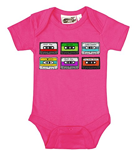 Rock Baby Apparel front-517064