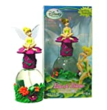 Disney Tinkerbell By Disney For Women Eau De Toilette Spray, 1.7-Ounce / 50 Ml