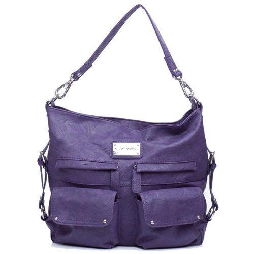 kelly-moore-bag-2sues-eggplant-shoulder-bag