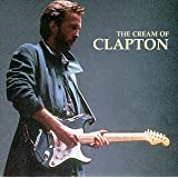 Cream of Claptonpar Eric Clapton