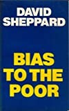 Bias to the Poor
