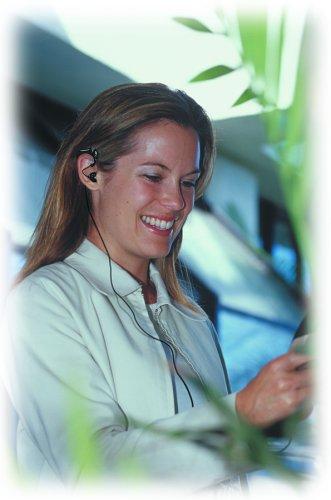 Body Glove Earglove Pro Headset - Nokia