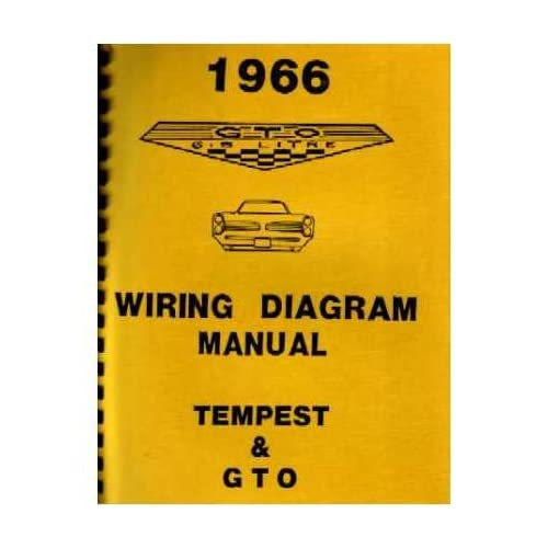 1965 pontiac gto wiring diagrams 1965 mercury 650 wiring diagram 1965  mercury comet wiring diagram 1965