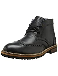 Ben Sherman Men's Clark Boot
