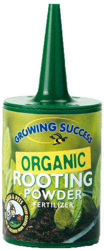 growing-success-organic-rooting-powder