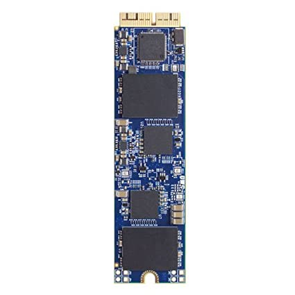 OWC-Aura-(OWCSSDAB2MB05K)-480GB-Internal-SSD-(for-MacBook)