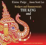 Various Artists The King And I