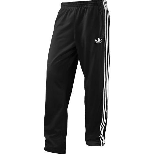 Adidas Originals Herren Hosen