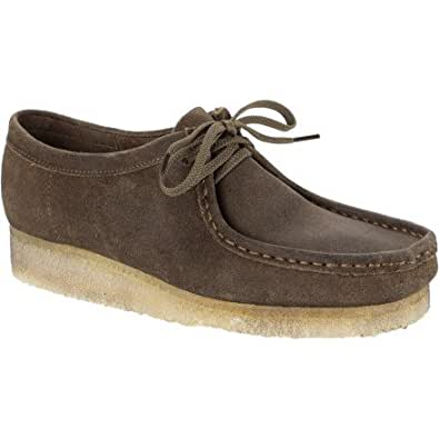 Find amazon clarks womens shoe sale at ShopStyle. Shop the latest collection of amazon clarks womens shoe sale from the most popular stores - all in.