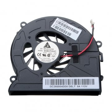 ARETAL CPU Fan For HP DV7-1000 DV7-1100 DV7-1200 480481-001