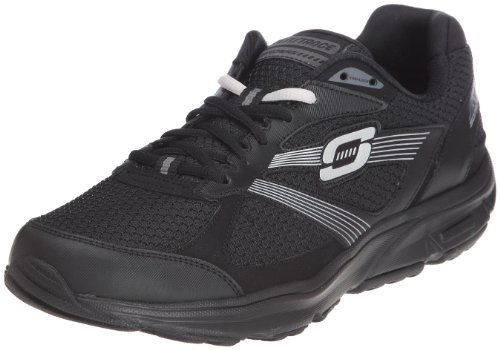 Skechers Shape-Ups Mens Sonic Indoor Multisport Court Shoes