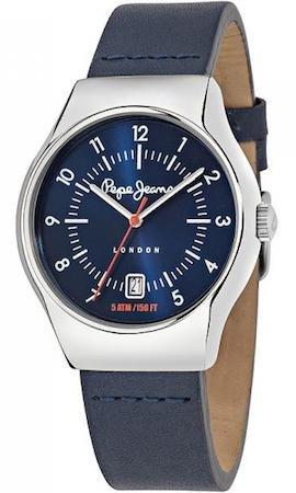 Reloj hombre PEPE JEANS JOEY R2351113002
