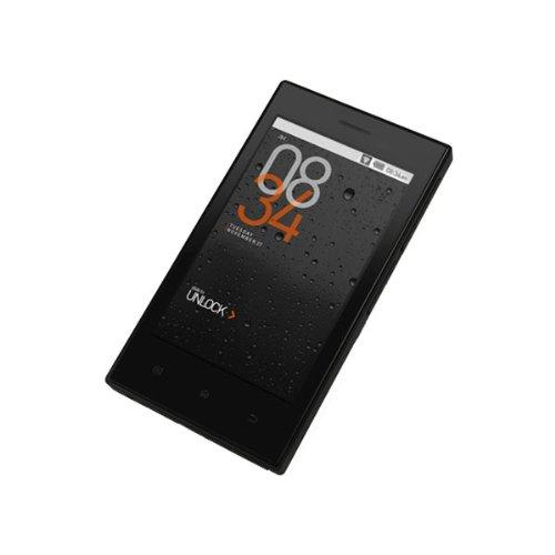 COWON MP3 プレーヤー Z2-32G-BK