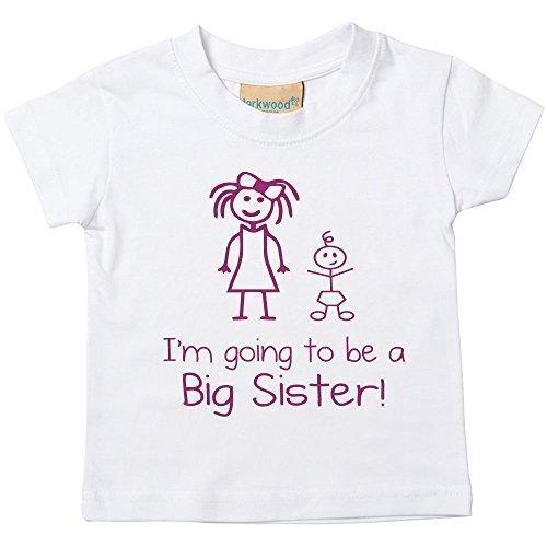 t-shirt-pour-bebe-enfant-im-going-to-be-a-big-sister-blanc-taille-0-6-mois-a-14-15-ans-ideal-cadeau-