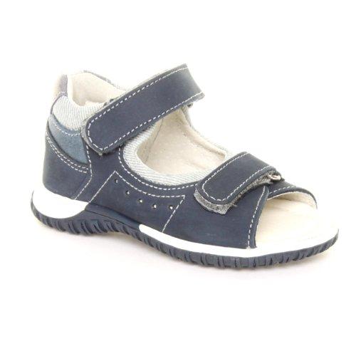Jones Bootmaker LarkinPre-School Boys Sandals
