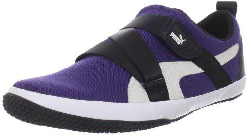 d039793232a Puma Men s Metamostro Mesh Fashion Sneaker Review