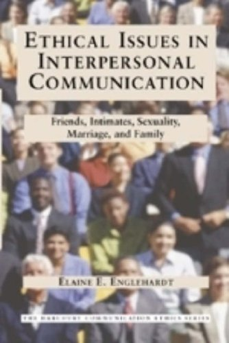 communication strategies in intimate sibling relationships Communication strategies in intimate sibling relationships essays: over 180,000 communication strategies in intimate sibling relationships essays, communication.
