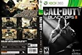 Call of Duty: Black Ops 2 /PS3