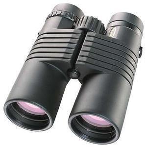 Weaver Grand Slam Binoculars (8.5 X 45)