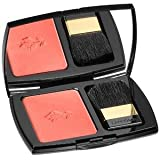Blush Subtil Ultra fine Blush 032 Rouge in Love