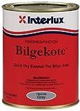 Interlux Bilgekote Quart INTYMA102Q - White