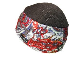 SweatVac Ventilator Cap - Body Art Tatoo with Black Mesh Top - Buy SweatVac Ventilator Cap - Body Art Tatoo with Black Mesh Top - Purchase SweatVac Ventilator Cap - Body Art Tatoo with Black Mesh Top (SweatVac, SweatVac Hats, Womens SweatVac Hats, Apparel, Departments, Accessories, Women's Accessories, Hats)