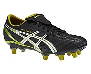 ASICS LETHAL WARNO ST2 Chaussures De Rugby - 45