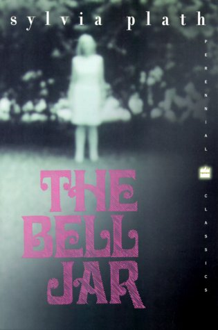 The Bell Jar Free Book Notes, Summaries, Cliff Notes and Analysis