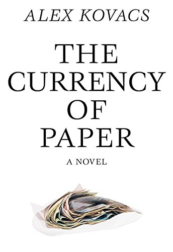 Currency of Paper (World Paper Currency compare prices)