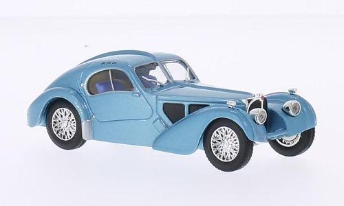 bugatti-57-sc-atlantic-met-hell-blau-1937-modellauto-fertigmodell-whitebox-143