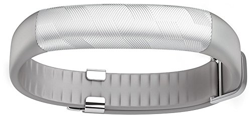 jawbone-up2-sleep-and-activity-tracker-grey-hex