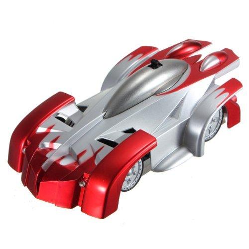 lqb-nouvelle-voiture-zero-gravite-wall-climber-grimpe-au-mur-plafond-radiocommande-rc-9920c-rouge