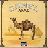 Mirage By Camel (1990-09-08)