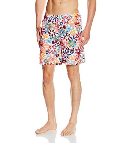 CMP Shorts da Bagno [Multicolore]