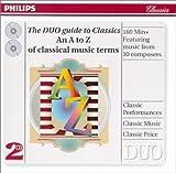 Minuet in D major K.94 Mozart