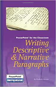 stock of descriptive paragraphs Here is our version of a descriptive essay outline a basic outline consists of an introduction, body paragraphs and a conclusion.