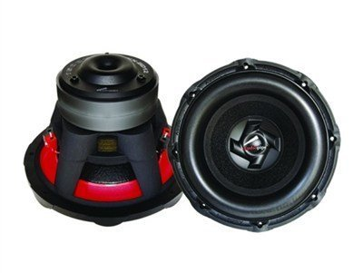 "Audiopipe Txxbd15 15"" 1800W Car Audio Power Subwoofer"