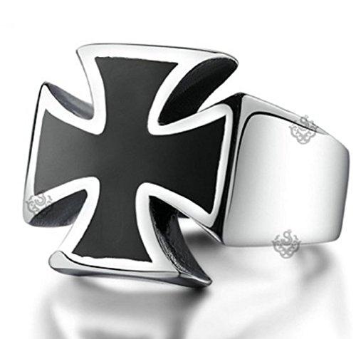 mlt-anillo-con-la-cruz-de-malta-idea-regalo-para-el-hombre-y-la-mujer-medidas-una-opcion-10