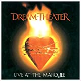 echange, troc Dream Theater - Live at the Marquee
