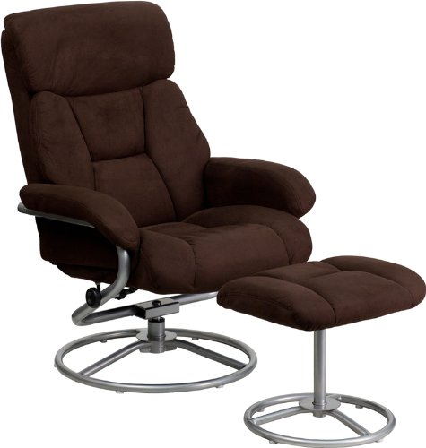 Recliner Chairs For Sale 2328