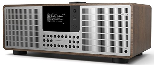 revo-supersystem-radio