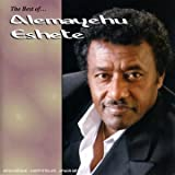 The Best of ... Alemayehu Eshete