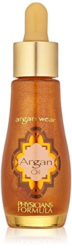 physicians-formula-argan-wear-ultra-nourishing-argan-oil-touch-of-gold