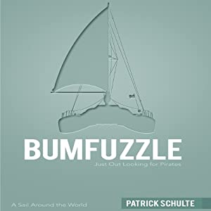 Bumfuzzle Audiobook