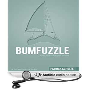 Bumfuzzle: Just Out Looking for Pirates