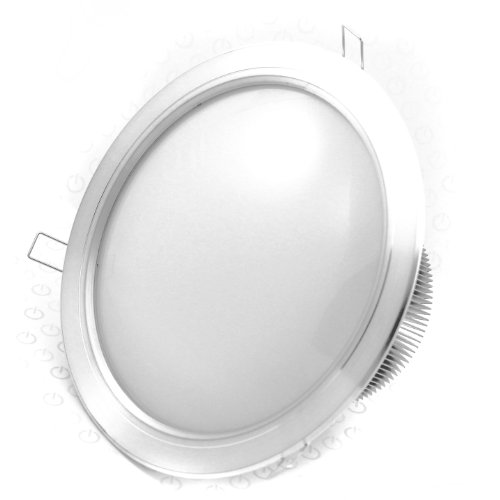 Oracle Lighting GWDLB18W001 9.25