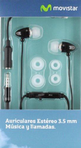 movistar-mohph0001-casque-stereo-avec-microphone-et-adaptateur-35-mm-noir