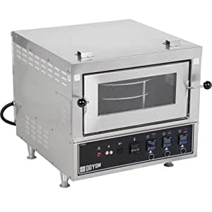 ... kitchen dining small appliances ovens toasters convection ovens