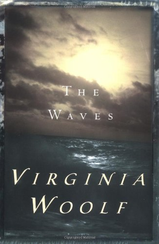 Image of The Waves