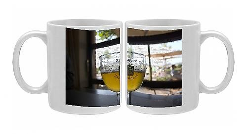 photo-mug-of-westvleteren-trappist-beer-at-the-abbey-in-saint-sixtus-enjoying-local-beer